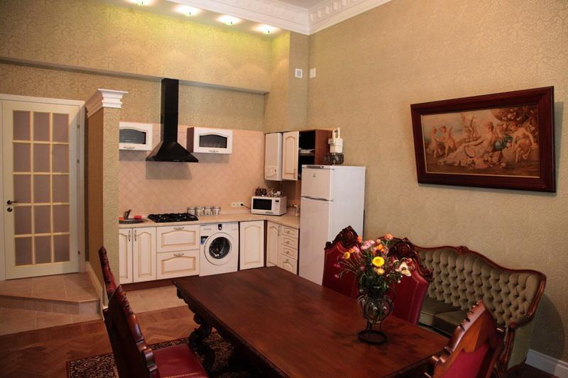 фотообои в великом новгороде: